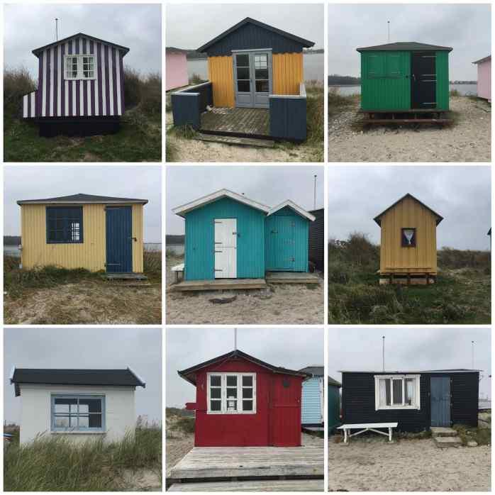 114 huts 1