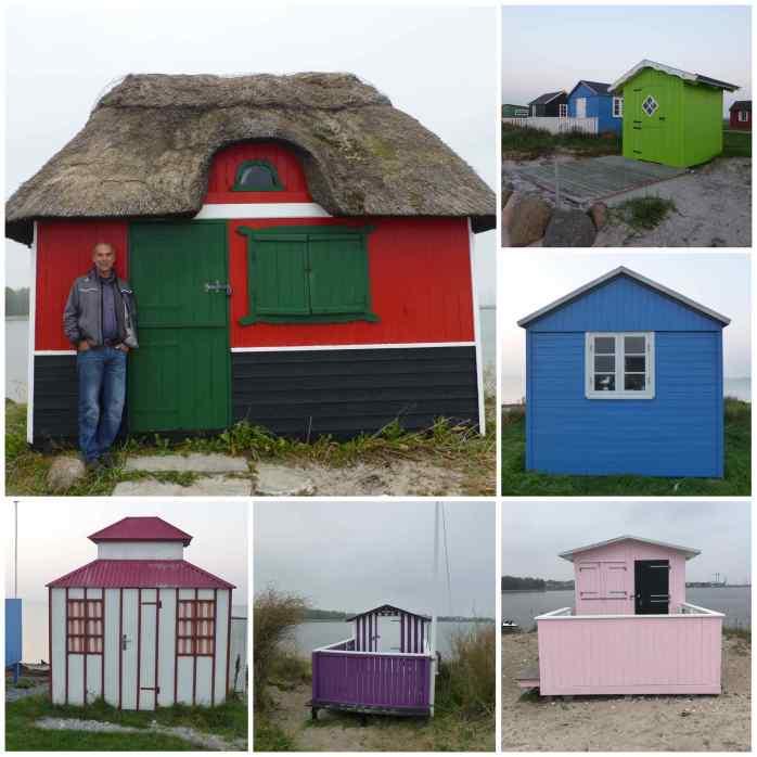 114 Huts 2