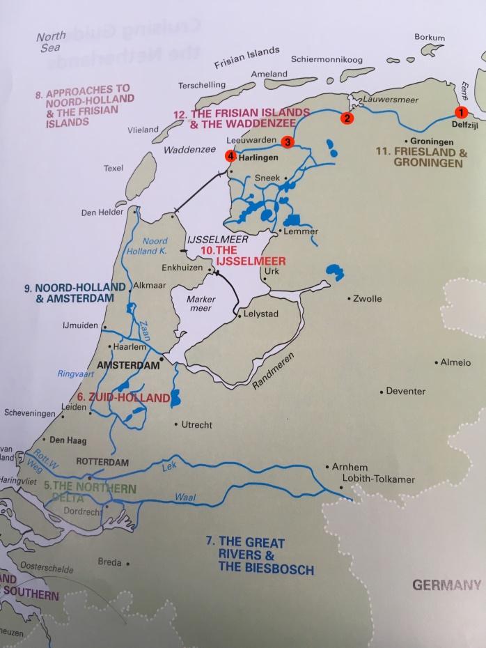117 Map